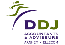 DDJ-accountants