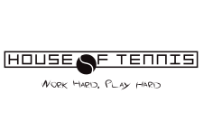 House-of-tennis