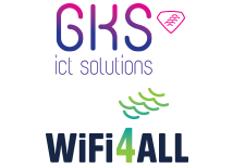 wifi4all-gks2