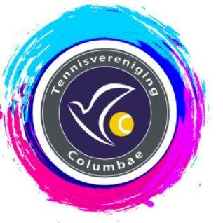Naam Event KNLTB Jan Dousi 35+/40+ dubbel toernooiRegio
