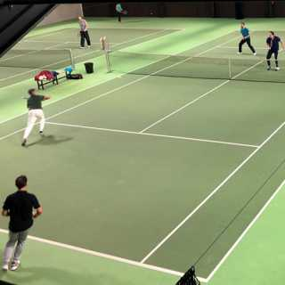 Tennisavond2 t/m 6