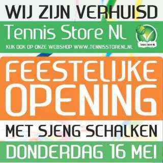 Tennis Store Veenendaal
