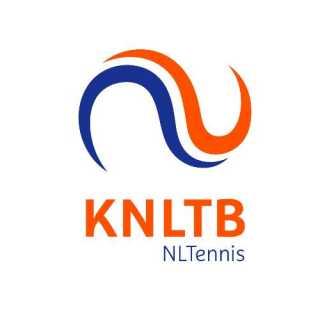 Open toernooien in de regio