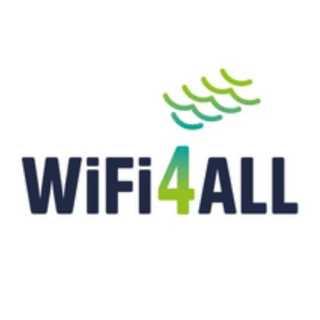 Investering in WiFi netwerk
