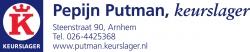 Slagerij Pepijn Putman