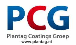 PCG Coatings BV