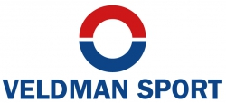 Veldman Sport